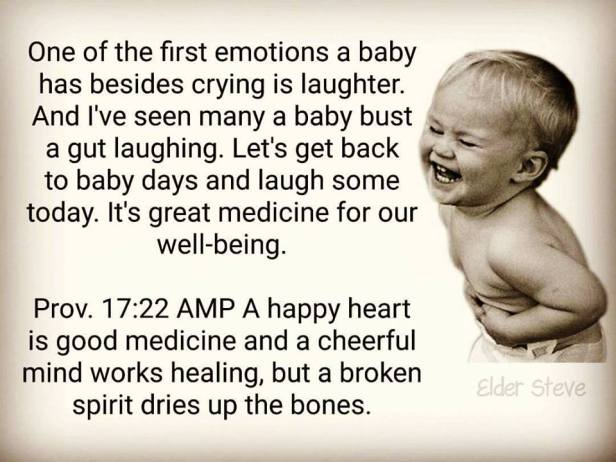 happy-heart-baby