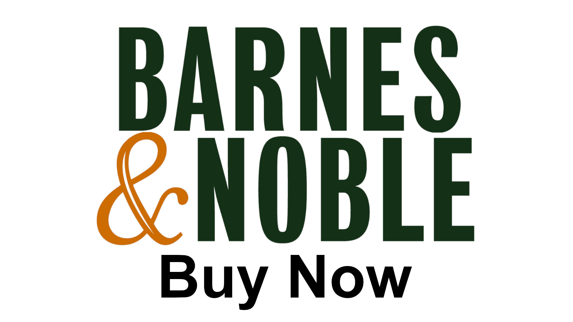 Barnes Noble Logo buy now